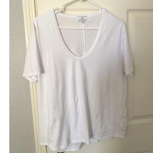 AG Henson t-shirt